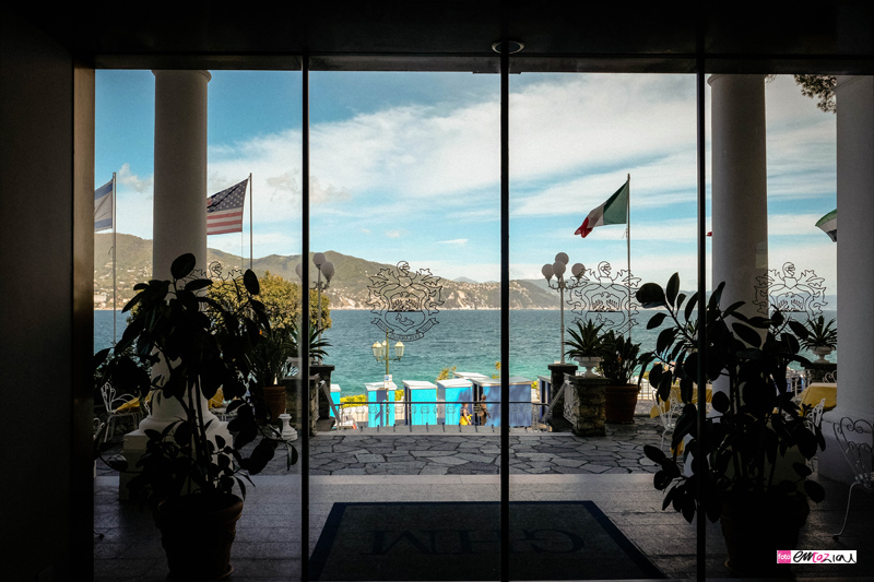 destination-wedding-photographer-italian-riviera-santamargheritaligure-taiwan-miramarehotel