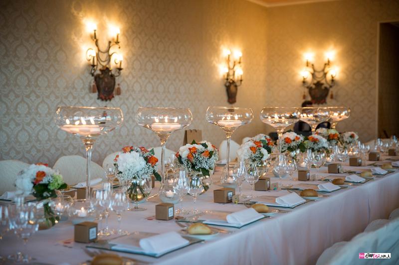 destination-wedding-photographer-italy-italianriviera-portofino-santamargheritaligure (2)