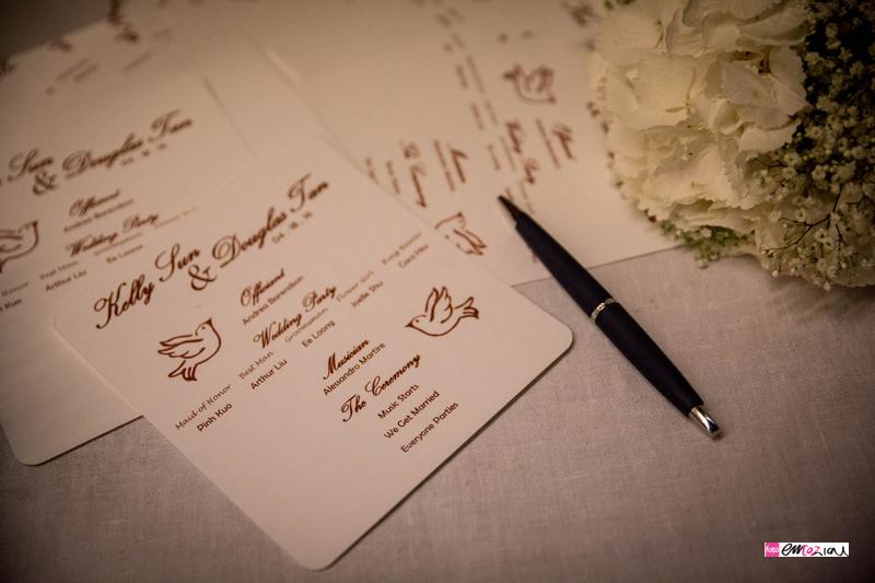 destination-wedding-photographer-italy-italianriviera-portofino-santamargheritaligure (4)
