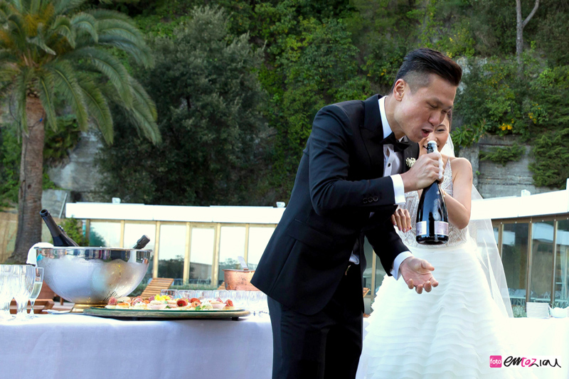 destination-wedding-photographer-santamargheritaligure-miramare-3