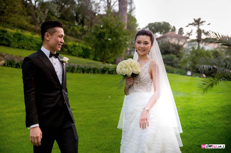 destination-wedding-photographer-santamargheritaligure-miramare-bride-groom-park