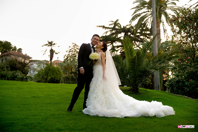 destination-wedding-photographer-santamargheritaligure-miramare-hotelpark