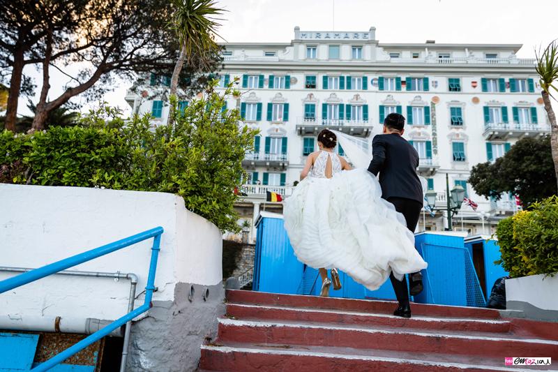grand-hotel-miramare-fotografo-matrimonio-santamargheritaligure