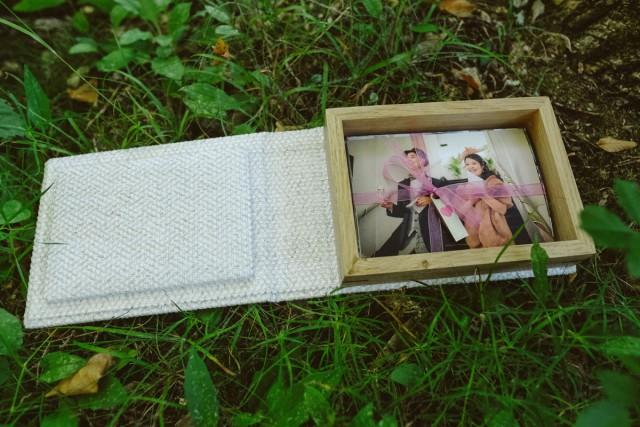 wedding-box-photos-iro-key-box-2