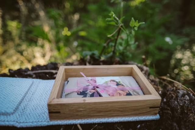wedding-box-photos-iro-key-box-29