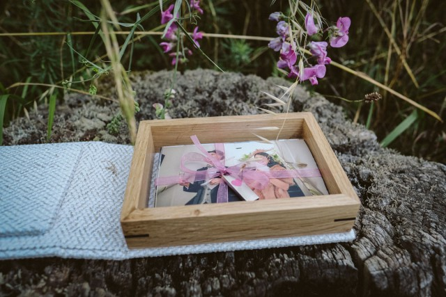 wedding-box-photos-iro-key-box-31