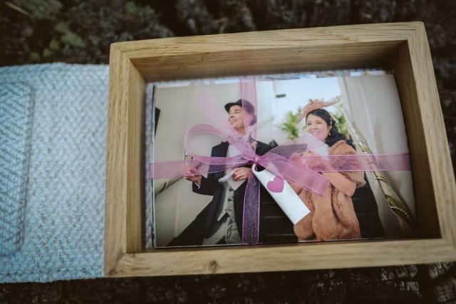 wedding-box-photos-iro-key-box-32