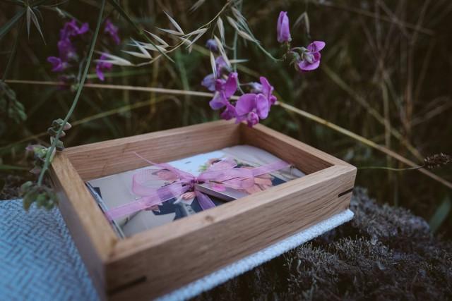 wedding-box-photos-iro-key-box-34