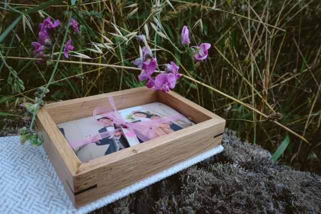 wedding-box-photos-iro-key-box-35