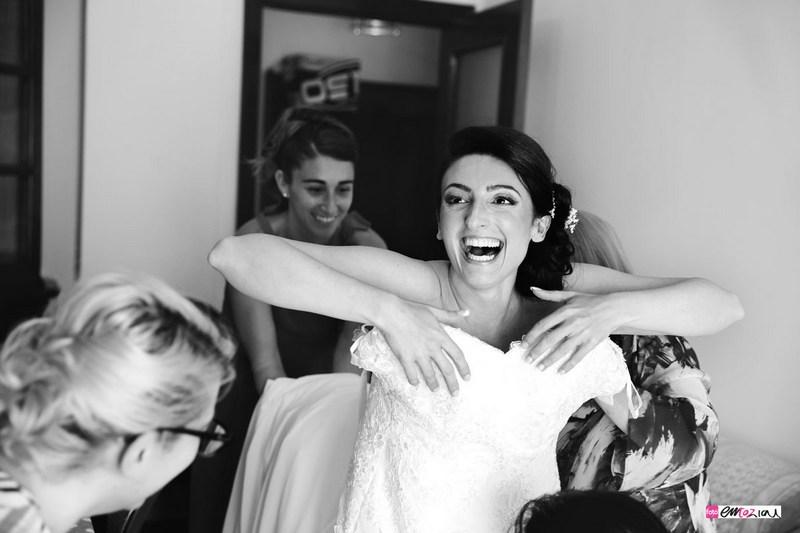 destination-wedding-italy-santamargheritaligure-