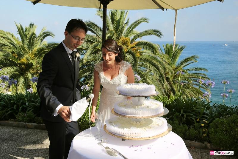 destination-wedding-italy-santamargheritaligure-continental-11