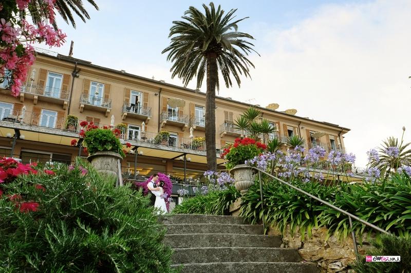 destination-wedding-italy-santamargheritaligure-continental-13