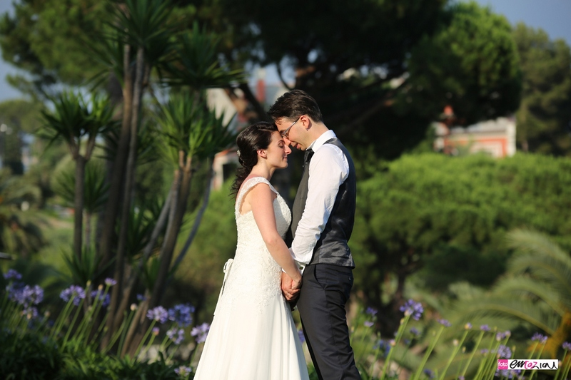 destination-wedding-italy-santamargheritaligure-continental-16