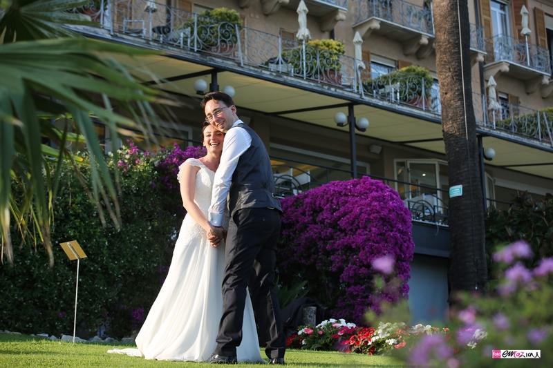 destination-wedding-italy-santamargheritaligure-continental-18
