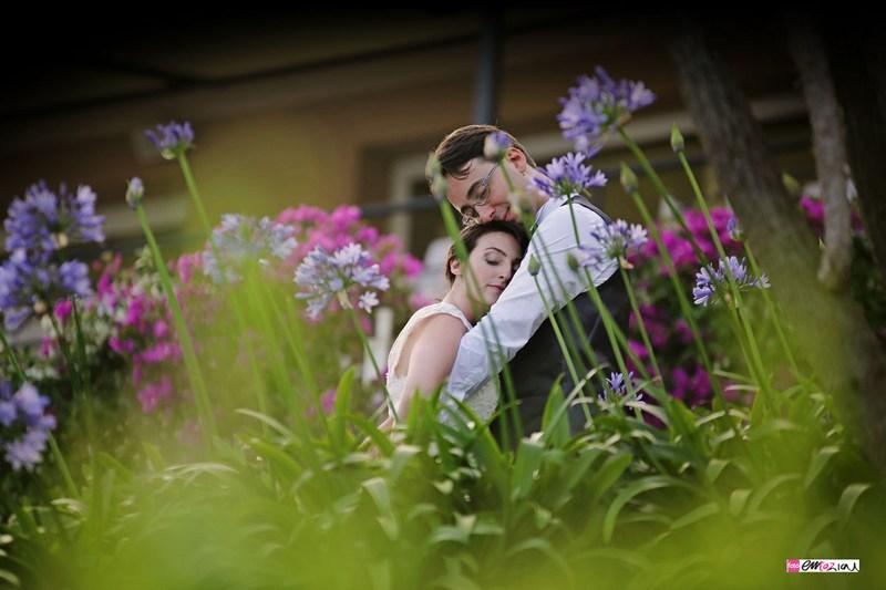 destination-wedding-italy-santamargheritaligure-continental-2