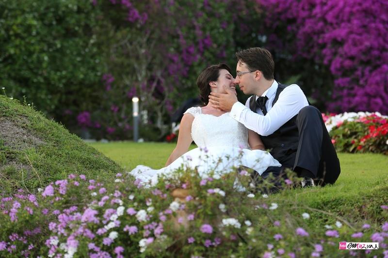destination-wedding-italy-santamargheritaligure-continental-20