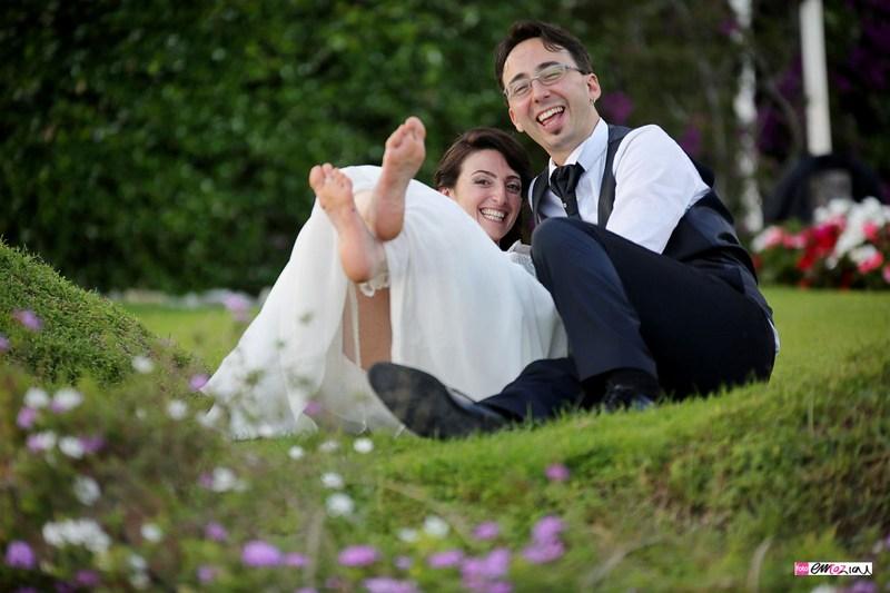 destination-wedding-italy-santamargheritaligure-continental-3