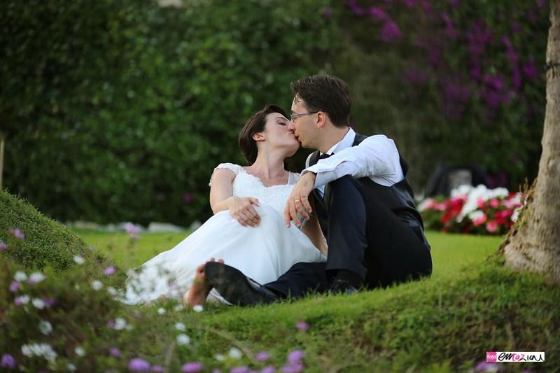 destination-wedding-italy-santamargheritaligure-continental-4