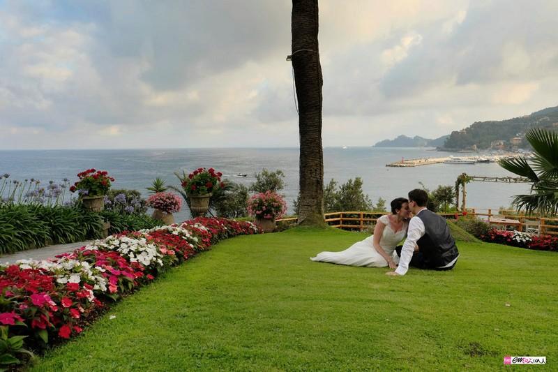 destination-wedding-italy-santamargheritaligure-continental-9
