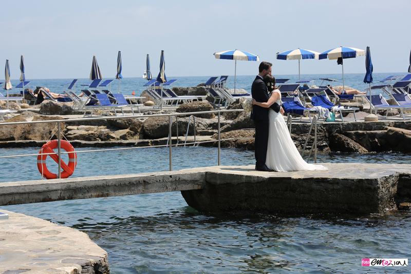 destination-wedding-italy-santamargheritaligure-continental-beach-photographer-