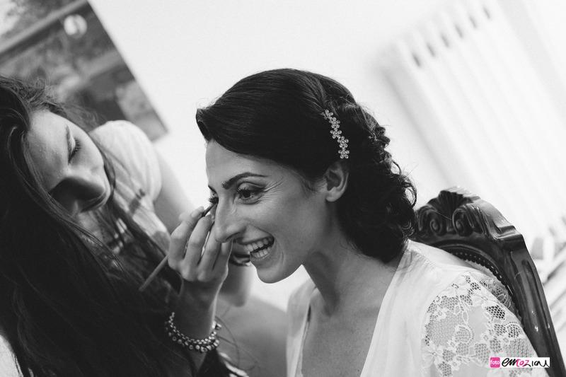 destination-wedding-italy-santamargheritaligure-continental-bride-gettingready-