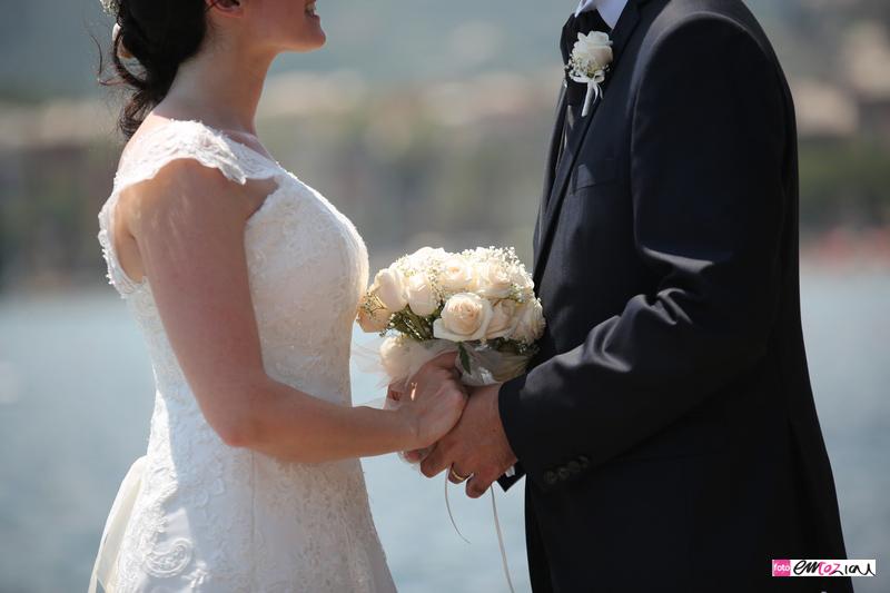 destination-wedding-italy-santamargheritaligure-continental-park-beach2-