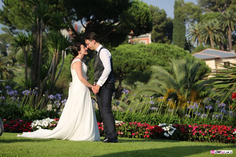 destination-wedding-italy-santamargheritaligure-continental-park-beach5-