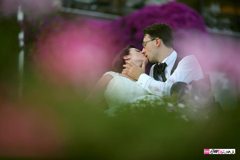 destination-wedding-italy-santamargheritaligure-continental-park-beach9-
