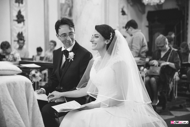 destination-wedding-italy-santamargheritaligure-continental-sambrogio-rapallo-