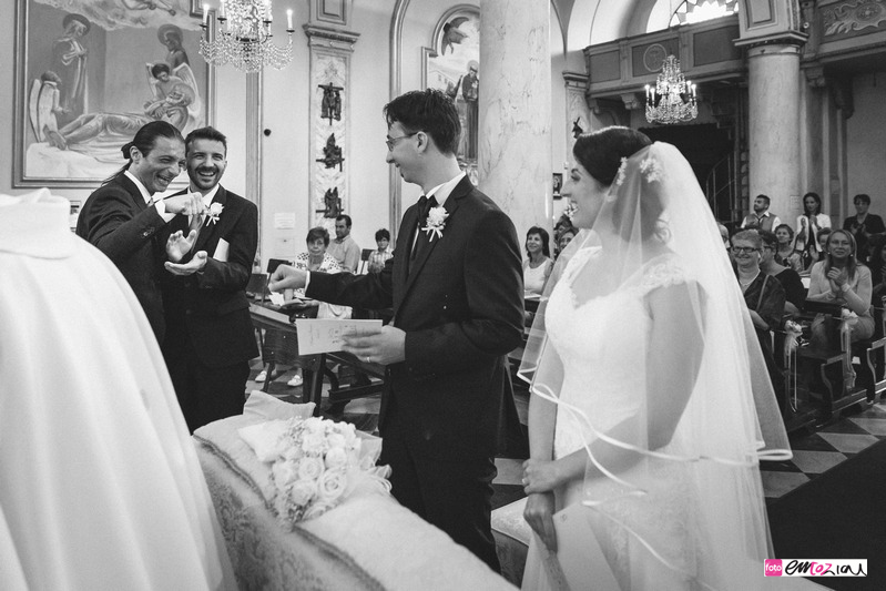 destination-wedding-italy-santamargheritaligure-continental-sambrogio-rapallo-2-