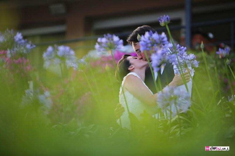 destination-wedding-italy-santamargheritaligure-continental