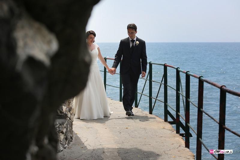 destination-wedding-italy-zoagli-fotografo-matrimonio.