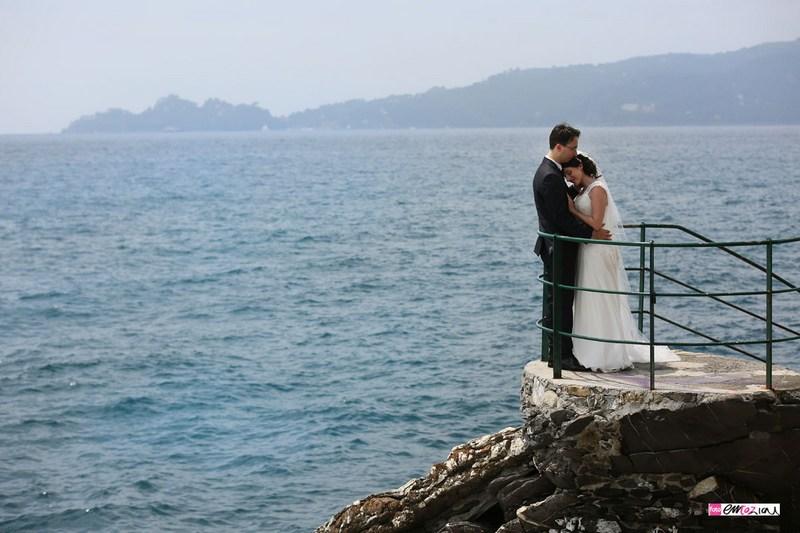 destination-wedding-italy-zoagli-portofino-italianriviera - Copia