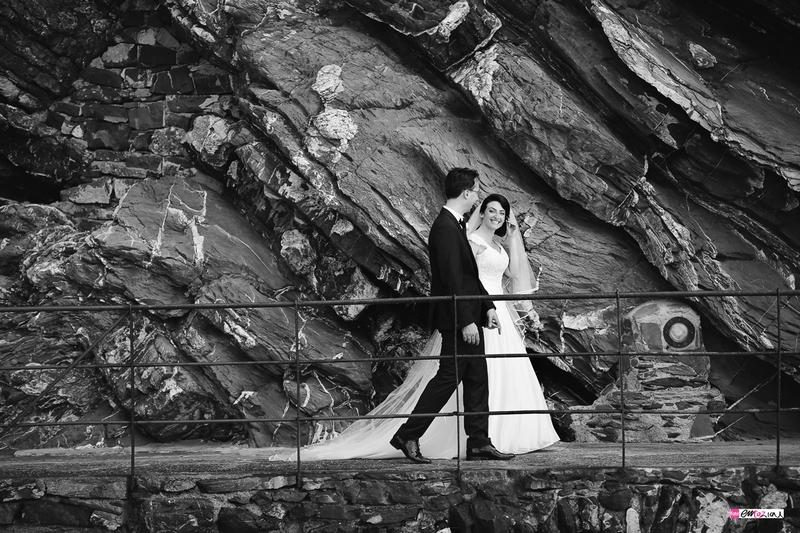 destination-wedding-italy-zoagli-portofino-italianriviera1