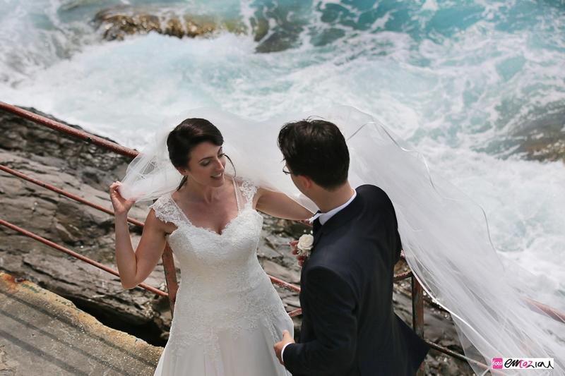 destination-wedding-italy-zoagli-portofino-italianriviera6