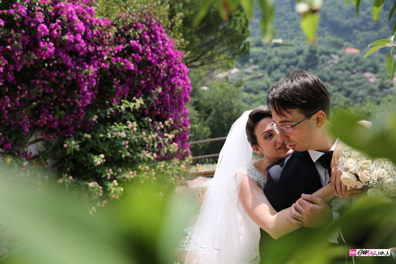 destination-wedding-italy-zoagli-santambrogio-5.