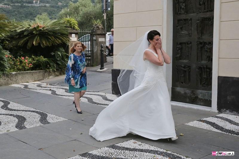 destination-wedding-italy-zoagli-santambrogio.