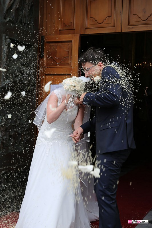 destination-wedding-italy-zoagli-santambrogio2.