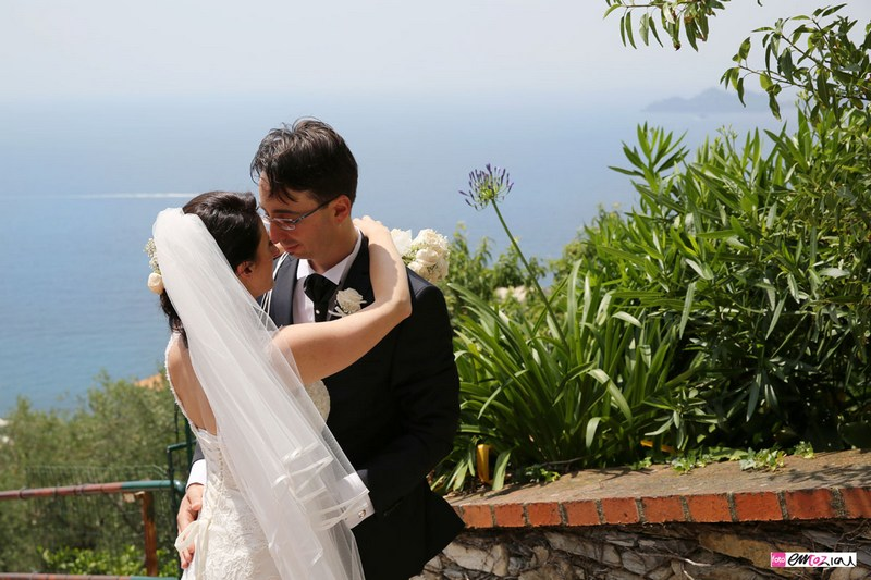 destination-wedding-italy-zoagli-santambrogio3.
