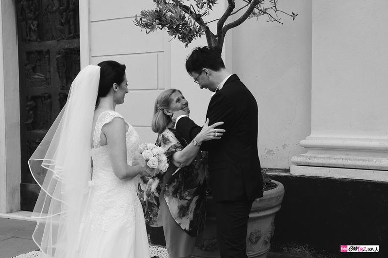 destination-wedding-italy-zoagli-santambrogio7.