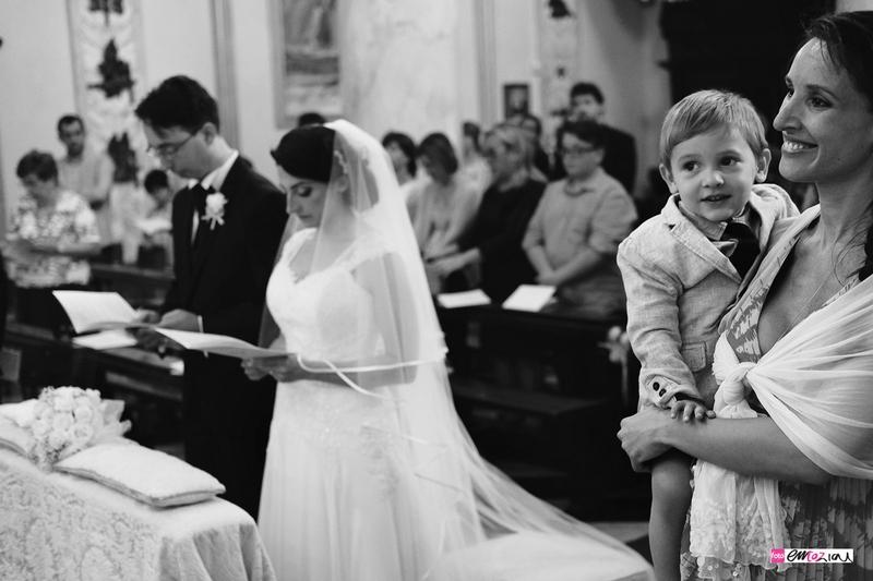 destination-wedding-italy-zoagli-santambrogio9.