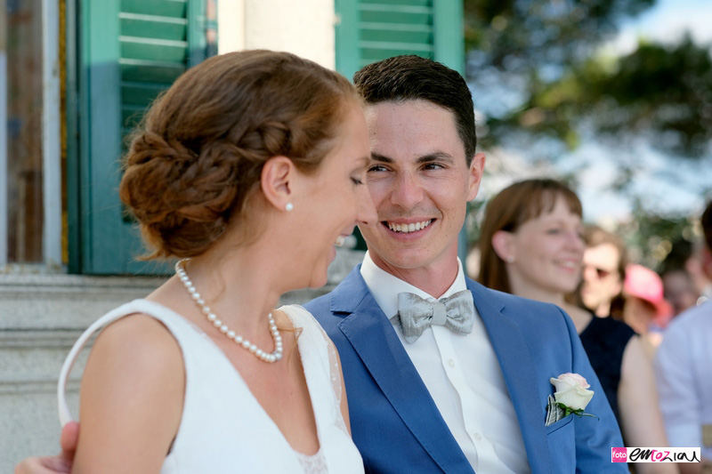 wedding-photographer-zoagli-bride