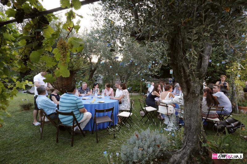 destination-wedding-photographer-zoagli-portofino-cinqueterre-13