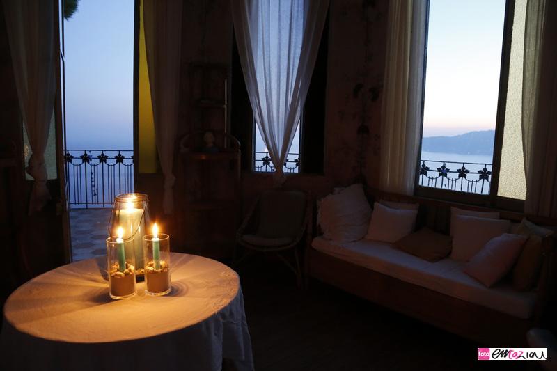 destination-wedding-photographer-zoagli-portofino-cinqueterre-14