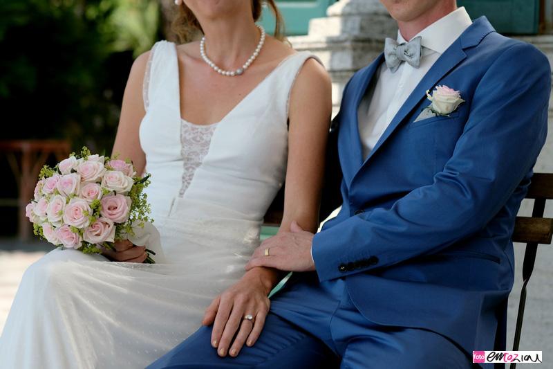 wedding-photographer-zoagli-portofino