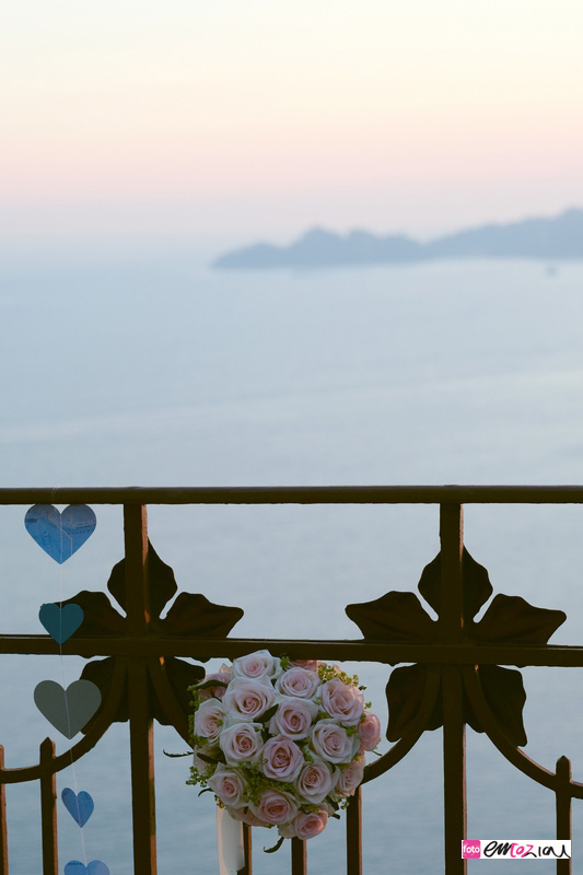 destination-wedding-photographer-zoagli-portofino-cinqueterre-5