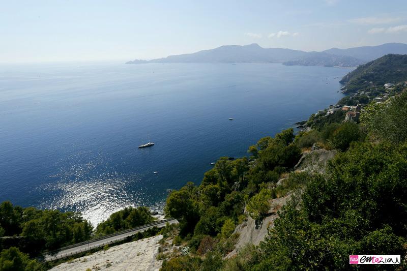 destination-wedding-photographer-zoagli-portofino-cinqueterre-8