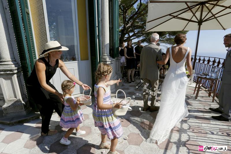 destination-wedding-photographer-zoagli-portofino-cinqueterre-9