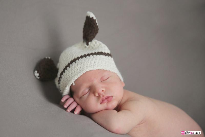 servizio-fotografico-newborn-fotografa-chiavari-daniela-fotoemozioni-neonati-bambini-2