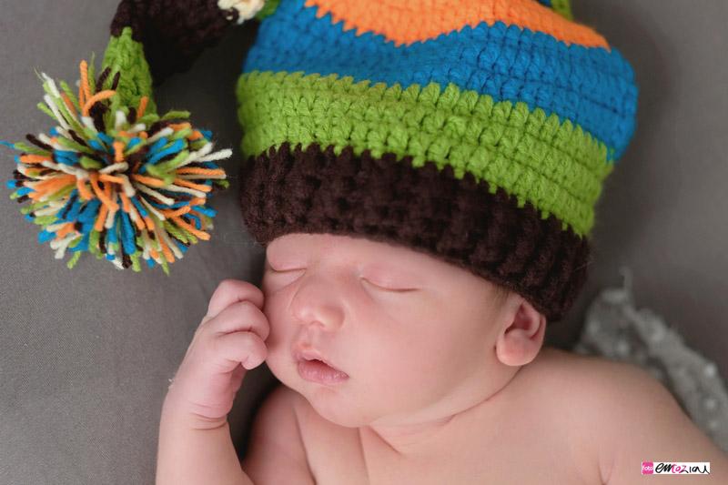 servizio-fotografico-newborn-fotografa-chiavari-daniela-fotoemozioni-neonati-bambini-5